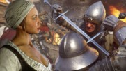 Kingdom Come Deliverance is refreshing but flawed