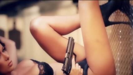 Ac ϟ Dc ⚡⚡ ⚡ Shoot To Thrill