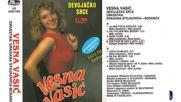 Vesna Vasic - Pretvori mi san u javu