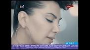 Ebru Yasar - Kararsizim ( Yeni Video Klip )
