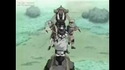 Naruto - Season 1 - Epizod 7