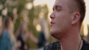 Luka Basi ft. Ljubavnici - Moja • Official Video 2017