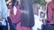 Sasa Miranovic Svadba Official Video 4k