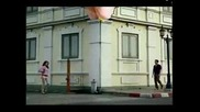 A Touch Of Destiny - Rexona