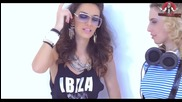 Tom Boxer feat. Morena - Trompeta (official video) 2014