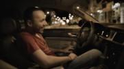 Bane Mojicevic - Haluciniram / Official Video