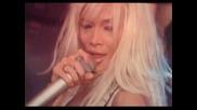 Paola Foka- Zeimpekika Live