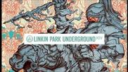 Lpu Underground Xiv
