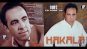 Nihad Fetic Hakala - Jos se nisi udala (hq) (bg sub)