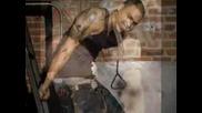 My Sweet Chris Brown