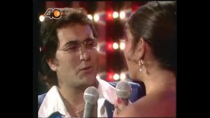 Al Bano & Romina Power - Tu Soltanto Tu Zdf