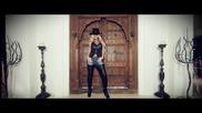 Fani Avramidou & Master Tempo - Ksehase Me - Official Video Clip 2014