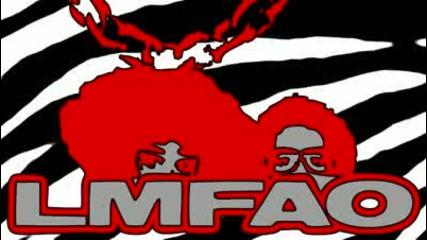 Lil Jon Feat. Lmfao - - Outta Your Mind