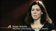 Overdose - The Next Financial Crisis 2/3