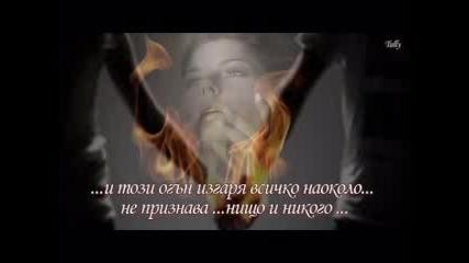 Dalida - Non andare via