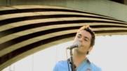 Taxi - Quiero un camino (Video clip) (Оfficial video)