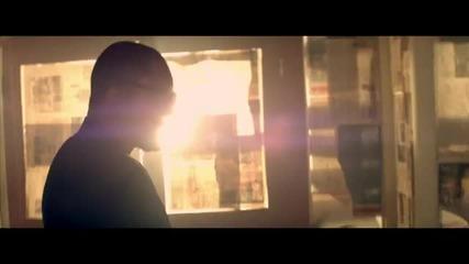New 2o12 | | Taio Cruz - There She Goes