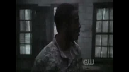 Supernatural - Clip