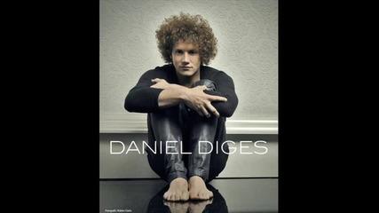 Daniel Diges - Angel