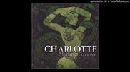 Charlotte - Roadhouse Of Love [hard Rock - Usa '92]