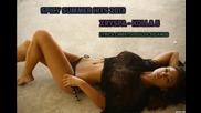 Xrispa - Kolla 5 ~ Spicy Collection 2013
