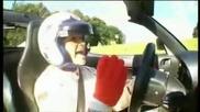 356 Fifth Gear - Goodwood Festival Of Speed