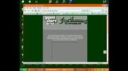 Gta San Andreas Free Runniing Mod Download