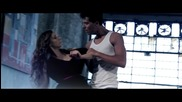 Яка Премиера * Тяло до Тяло ~ Статис Ксенос * Official Video 2013
