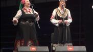Goran Bregovic - CAJE SUKARIJE - Live in Sofia, Bulgaria, 29.11.2012