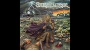 Stormwarrior - The Axewielder