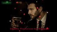 2013г Янис Плутархос - Това твое друго, скрито аз. Giannis Ploutarxos- O Allos Eaftos Sou
