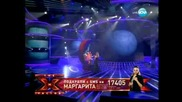 X - Factor Bulgaria (18.10.2011) - Част 5/5