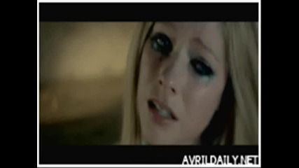 Avril Lavigne And Evan Taubenfeld-best Years Of Our Lives