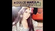 За първи път в сайта Dulce Maria - Luna с Превод!!