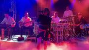 ПРЕСЛАВА - ВОДКА С УТЕХА, НЯМАМ ПРАВО, на живо Абитуриентският бал на Лоренцо