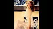 - Rita Hayworth4.avi