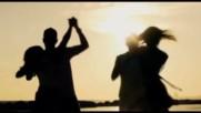 Souf - Mi Amor (stereo Players Remix)