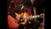Stevie Ray Vaughan - Testify In 1990