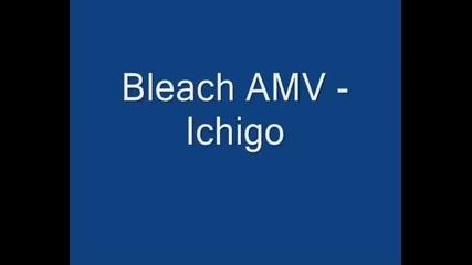 Bleach_amv_-_ichigo_-_blood_to_