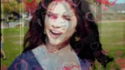 * Selena Gomez * - * ..горещи като мен.. *