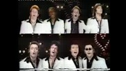 Showaddywaddy - I Wonder Why 1978