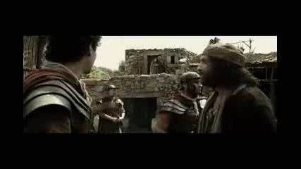 Част 4.3. История на отстъплението. Зараждане на протестантските култове
