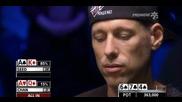 World Series of Poker 2010 E04 - Tournament of Champion - 3/4