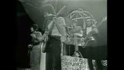 Shake Your Moneymaker - 1969 - Peter Green
