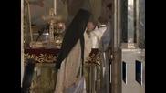 На спешното заседание на митрополитите ще бъде решено къде да бъде погребан Патриарх Максим