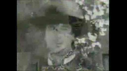 Деян Неделчев, Иван Балсамаджиев, Веселин Маринов - Новогодишно Лято - 1990