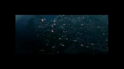 10 000 B.c. Trailer