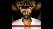 *2014* Enrique Iglesias - Still your king