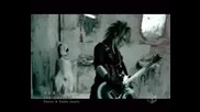 The Gazette - Guren