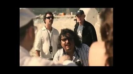 Акага - Време за море ( Official Video ) * 2011 *